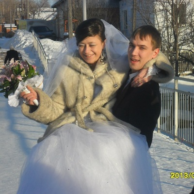 Виталий Голомолзин, 26 января 1987, Североуральск, id184082596
