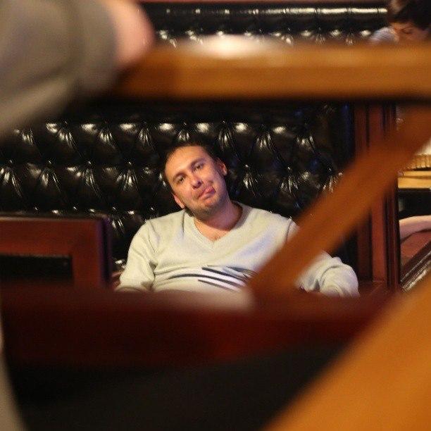 Андрей Трошков, Пермь - фото №8