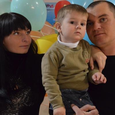 Денис Котелевский, 12 октября , Запорожье, id38248466