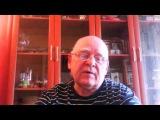 Видео с веб-камеры. Дата: 3 мая 2014 г., 14:20.Ситема, которая выполнит за Вас 90% работы.