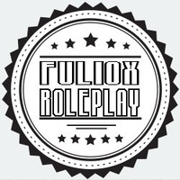 Fuliox Role Play || Samp 0.3.7