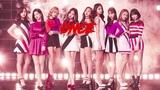 TwiceBlack Pink Type Beat