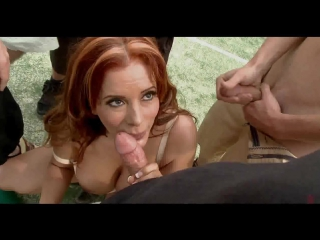 Bang gang milf sex davis