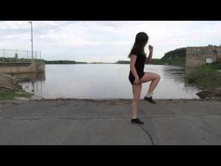 Agnes Obel - Riverside (Sheila Hill remix) Shuffle