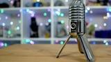 Samson Meteor Mic USB Studio Microphone Product Overview