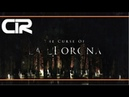 The Curse of La Llorona (Teaser Trailer) 2019