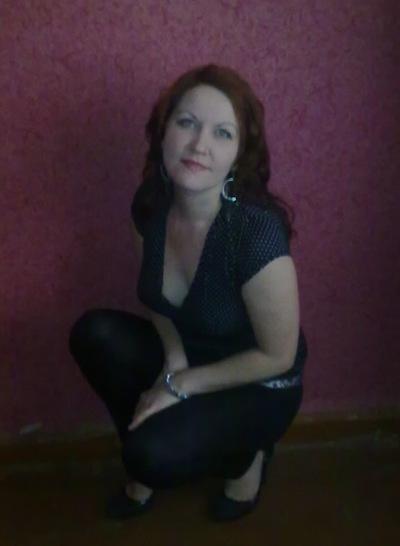 Елена Аржанова, 19 июня , id203254648