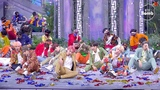 [BANGTAN BOMB] 'IDOL' Comeback Stage (BTS focus) @M COUNTDOWN - BTS (방탄소년단)