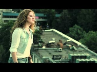 DARA feat. Carla's Dreams - �������� (Official Music Video)