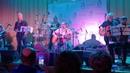 Концерт Бориса Гребенщикова для гештальт-сообщества