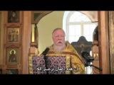قس مسيحي روسي: المستقبل للمسلمين وهم سيرثو&#16