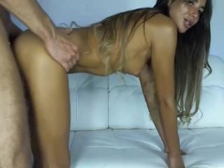 dorikxxxxxx _ раком [chaturbate, webcam, дрочит, порно, porno, сиськи, сос