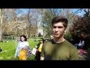 Что думают российские студенты, обучающиеся в Британии, о предложении вернуться на родину