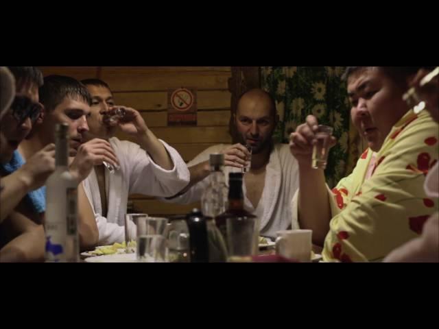 Решала 2 2015 фильм