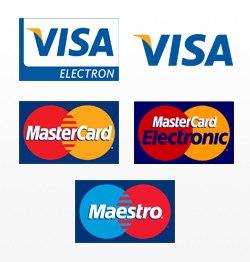 Типовой Договор На Оказание Платных Услуг 2014