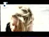 Стопудовый хит (ТВЦ, 2000) Данко, Reflex, Лариса Долина