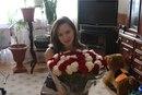 Настена Харина. Фото №3