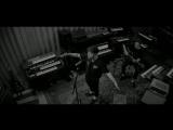 Tom Grennan - Praying Acoustic P L A S T I N K A