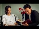 Ulug'bek Rahmatullayev - Layloyimsan - Улугбек Рахматуллаев - Лайлойимсан.mp4