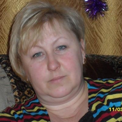 Елена Соколова, 22 августа 1971, id167197328