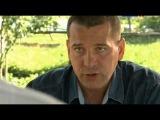 Семейный детектив. 2 сезон 14 (54) серия (2013)