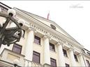 2/3 расходов бюджета Самарской области направят на социальную сферу