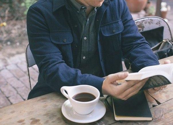 15 мыслей Мэтью Макконахи