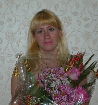 Елена Борткевич, 3 ноября , Северодвинск, id12206333