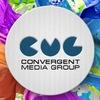 Convergent Media Group (CMG)