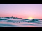 Skyline Drive &amp Allay feat. Astroleaf - Ocean Boulevard Silk Music