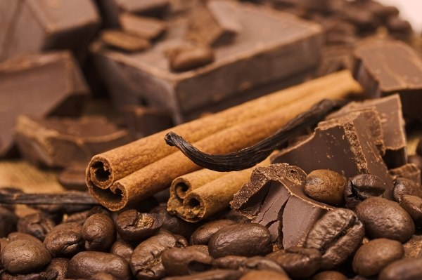 какао рецепты применения приготовления