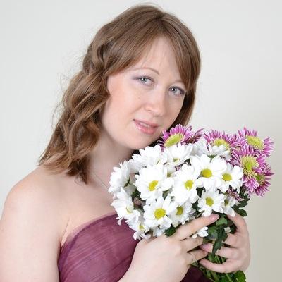 Анна Лобачева, 2 февраля , Москва, id71216541