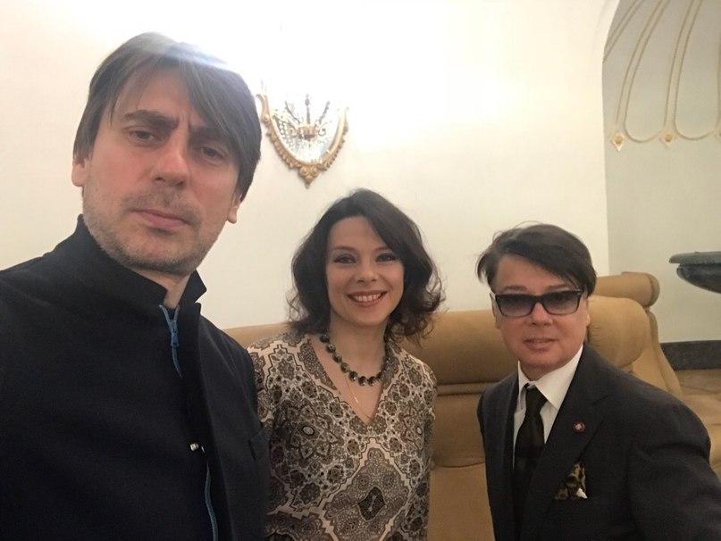 Роман Емельянов | Москва