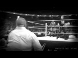 Wrestling Home: Sting vs. Triple WrestleMania 31 Promo (WCW Style)
