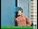 Прав ли Дудь Что скрывают гаражи на Трудовых резервах в Курске