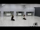 Mood Ring Britney Spears - КсюЮля