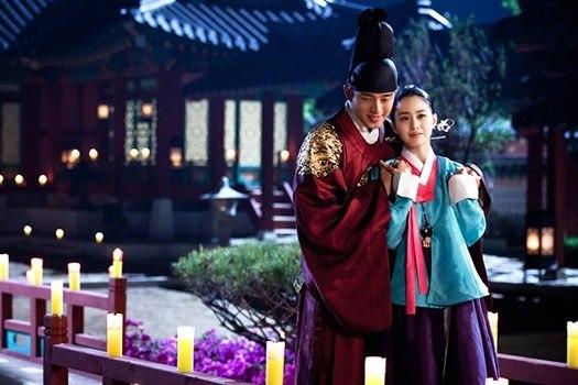 Корейские Сериалы - 6 - Страница 37 - Флейм - Все Вместе