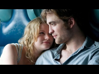 Рекомендую посмотреть онлайн фильм «Помни меня» на tvzavr.ru