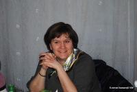 Наталья Явгель