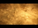 Tales Of Zestiria AMV Dead Air