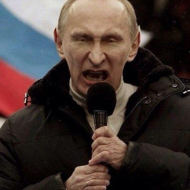 """Россия замалчивает данные о втором """"гумконвое"""": """"Ни одного сообщения о движении и содержании не поступало"""", - СНБО - Цензор.НЕТ 9105"""
