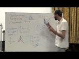 Математика экономистам. А. Савватеев (3)