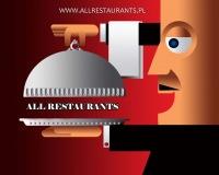 Allrestaurants Any-Where, 7 июня , Тернополь, id176749658