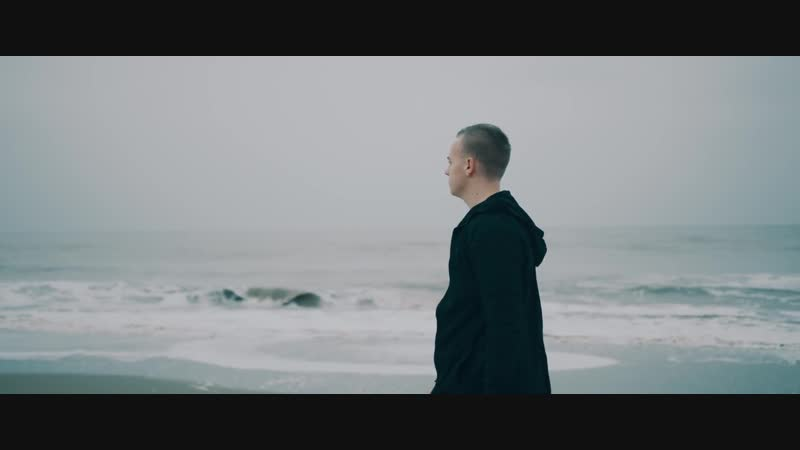 Demi Kanon - Another Day (Official Videoclip)1080р