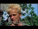 Herzog about Klaus Kinski.