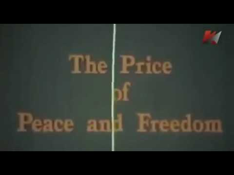 Призыв Солженицына бомбить людей бомба не отфильтрует невинных от виноватых погибнут все