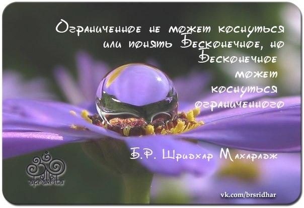 http://cs405122.userapi.com/v405122089/5fe7/jCZB58PQT7Y.jpg