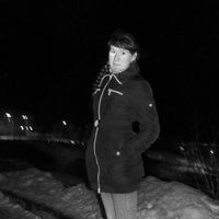 Аватар Лили Митяшовой