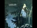 Forgotten Deity Wisdom full album inspired by the new Burzum Made with LMMS