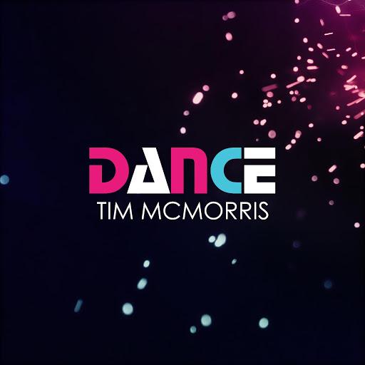 Tim McMorris альбом Dance